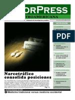 Inforpress Centroamerica edicion_1840