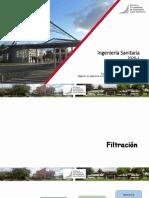 Presentación-12-20201-Filtración.pdf
