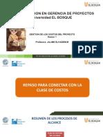 GESTION DE COSTOS - V1 - 2020 (1).pdf