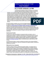Climate-Environment-and-the-IMF-SP.pdf