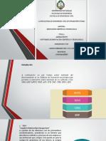 asignacion 4.pptx