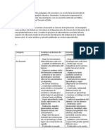 Didáctica General- Trabajo Enseñanza- Jenifer Falchi.docx