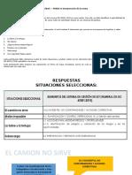 ESNEIDER_NUÑEZ_A2_M4.pptx