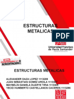 4-ESTRUCTURAS METALICAS