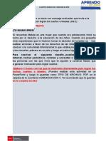 2S-FICHA MINEDU ACTIVIDAD 2.docx