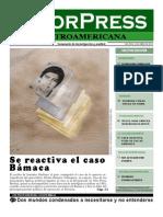 Inforpress Centroamerica edicion_1841