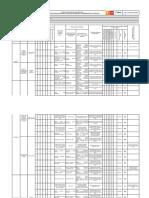 IPER FIMA Rev 02 14.8.19.xlsx