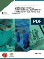 Guia-COVID-19-Empresas-de-Alimentos-CIIAA-CIP-2020.28.ABRIL_.2020.pdf