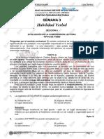 SEM 3 SOLUCIONARIO UNIVERSIDAD NACIONAL MAYOR DE SAN MARCOS s3.pdf