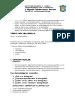 GUIA #2 DE SOCIALES  8°.docx