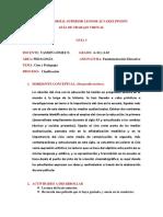 Guia-3-Fundamentacion-6-02-y-6-03-Yasmin-Gomez