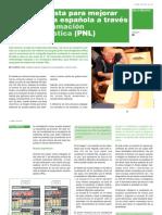 021508.pdf