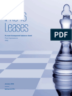 leases-first-impressions-2016.pdf