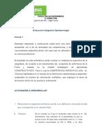trabajo epidemiologia (2)