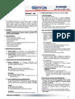 Economia - john neper.pdf