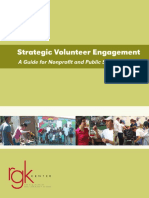 Strategic-Volunteer-Engagement.pdf