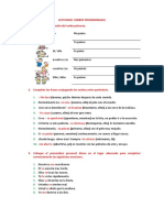 VERBOS PRONOMINALES - ACTIVIDAD.pdf