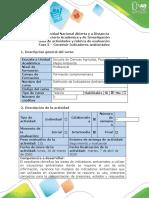 Fase 3 - Construir Indicadores Ambientales unad.docx