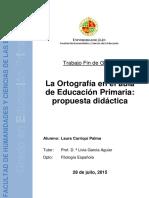 Carriqu_Palma_Laura_TFG_EducacinPrimaria.pdf..pdf