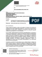OFICIO_MULTIPLE-00034-2020-MINEDU-SPE-OPEP-UPP.pdf