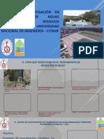 Centro-de-Investigación-en-Tratamiento-de-Aguas-Residuales_UNI