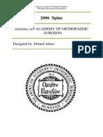 AAOS2006_Spine.pdf
