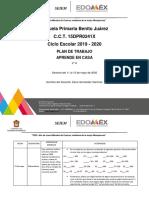 Plan de trabajo 11-15 de mayo.pdf
