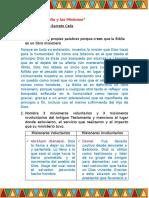 Tarea 4- Yvonne Barreto Celis.docx