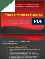 APUNTES PROCEDIMIENTOS FISCALES.pdf
