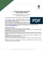 Requisitos Ed  Básica y Ed Media 2020.pdf