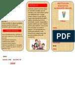 TRIPTICO CARA 2.docx