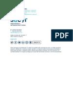 Firma de correo_Sacyr Infraestructuras_2019