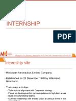 internship.pptx