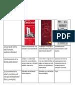 Gonzalez_Juana_Ejercicio1.pdf
