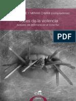 Voces de la violencia.pdf