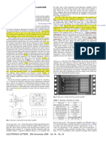 2008-ELT-Fully-differential self-biased bio-potential amplifier