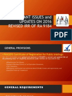 Relevant Information and Updates on the 2016 Revised IRR of RA9184 (1).pdf