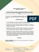 Resolucion-No-201-Derechos-Pecuniarios-2016