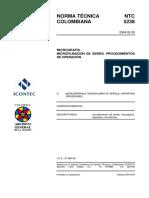 NTC5238.pdf