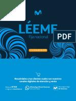 Leeme Fija Nacional 17 al 30 de abril de 2020 (1)