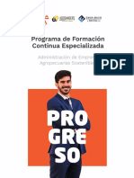 1. ADMINISTRACIÓN DE EMPRESAS AGROPECUARIAS SOSTENIBLES completo