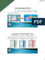 C01 - Introducción a Sistemas Informáticos