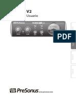 TubePreV2_OwnersManual_ES1.pdf