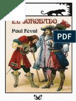 El jorobado (ilustrado).pdf