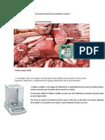 Procedimiento correcto para la toma de muestras en productos cárnicos.docx