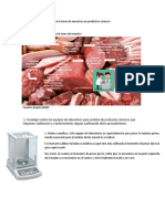 Procedimiento correcto para la toma de muestras en productos cárnicos.pdf