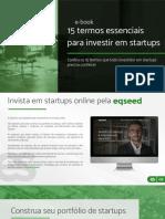 15-termos-essenciais-para-investir-em-startups-20190508.pdf