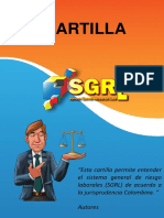 elkin_corrales.pdf