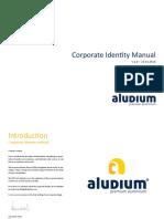 Corporate-Identity-Manual