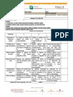 FII-13_S02_RU01_Densidad y peso especifico